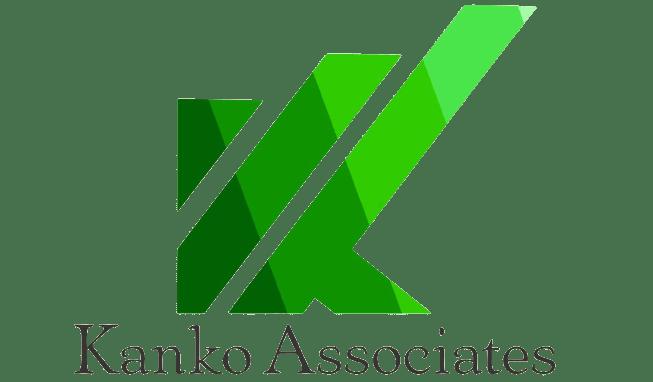 Kanko Associate