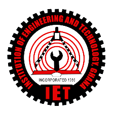 Institute of Engineering and Technology Ghana