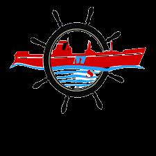 Logical Maritime Service