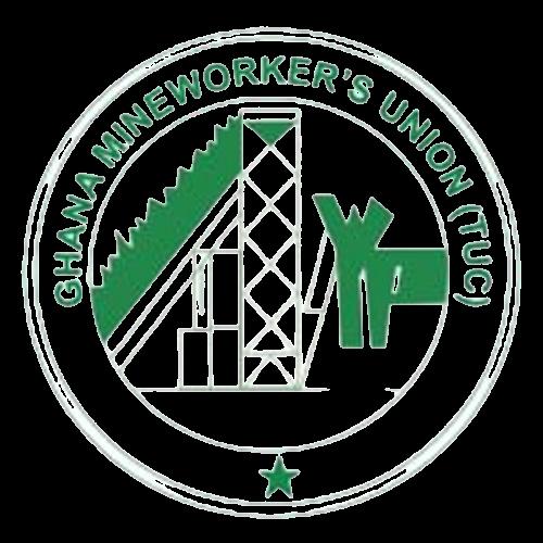 Ghana Mineworkers uniion