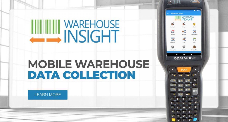insight_warehouse